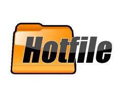 云存储服务hotfile