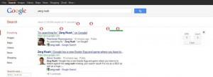 谷歌《星际争霸2》彩蛋