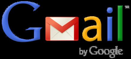Gmail再发宕机故障