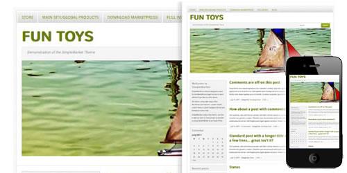 simplemarket-free-responsive-wordpress-theme