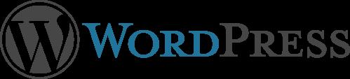 Wordpress是最好的博客程序