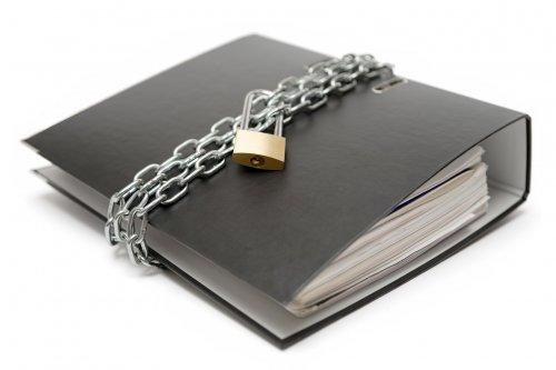 版权保护是一个世界性的难题