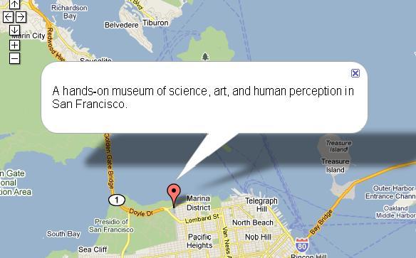 谷歌大幅下调地图API费率