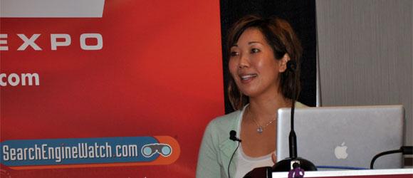Google开发者项目技术负责人Maile Ohye