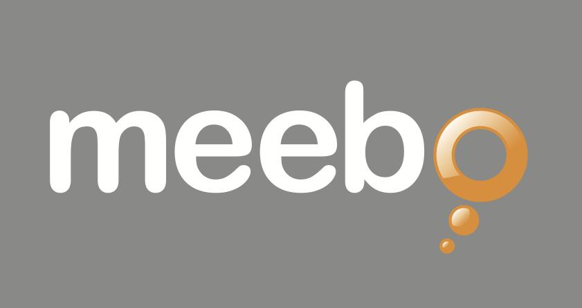 消息服务meebo