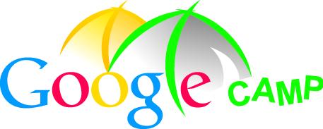 Google+ 推在线夏令营