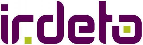 irdeto(爱迪德)加密系统