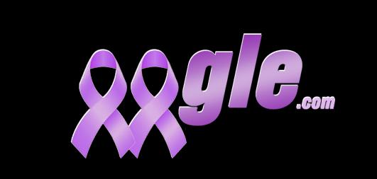 谷歌未获得oogle.com域名