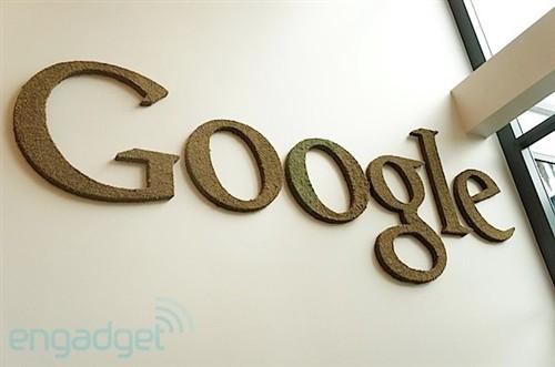 谷歌公布若干搜索相关业务数据