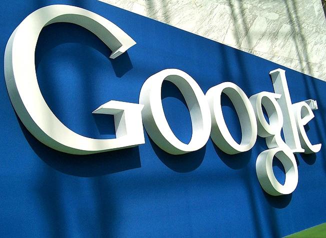 谷歌7月独立用户访问量达1.9亿次