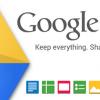 Google-drive-100x100