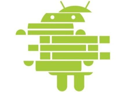 平台碎片化或致Android走向消亡