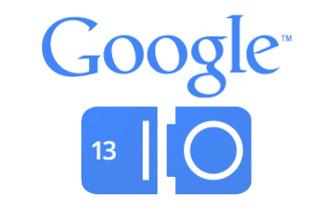 2013-Google-io