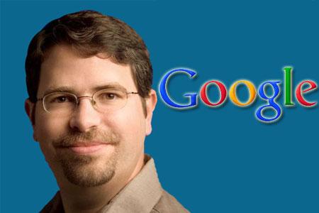 谷歌搜索质量工程师Matt Cutts
