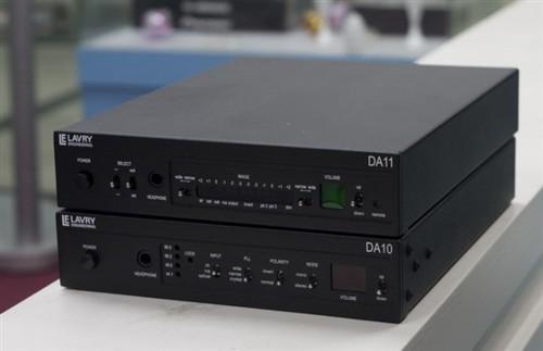 米国某DAC产品 售价在8000元以上