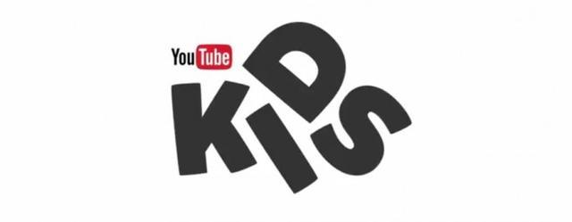 谷歌发布儿童移动应用YouTube Kids