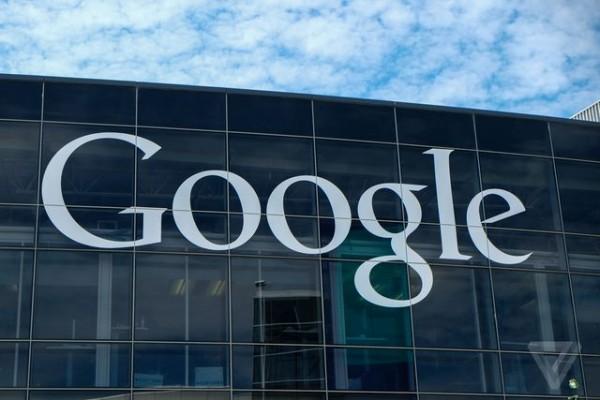 谷歌拆分Google+