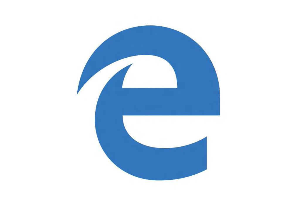 微软新一代浏览器Microsoft Edge
