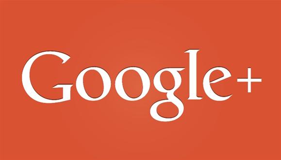 google+改版