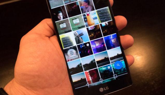 google将关闭图片服务picsa